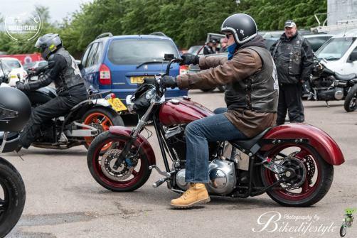 birmingham-mcc-custom-Show-150