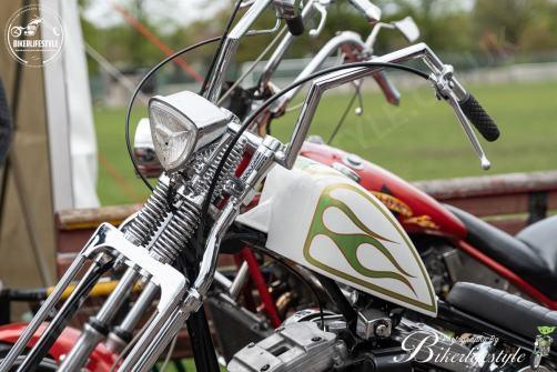birmingham-mcc-custom-Show-153