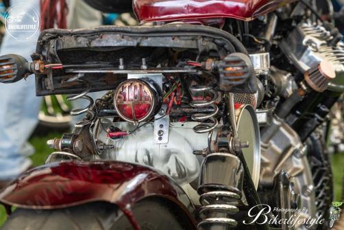 birmingham-mcc-custom-Show-159
