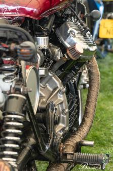 birmingham-mcc-custom-Show-160