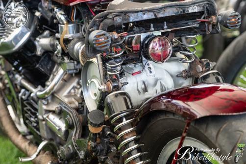 birmingham-mcc-custom-Show-161