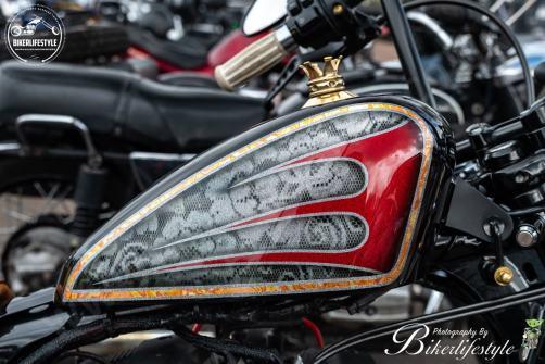birmingham-mcc-custom-Show-170