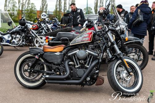 birmingham-mcc-custom-Show-173