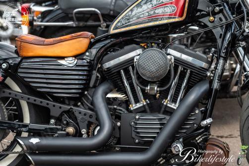 birmingham-mcc-custom-Show-175