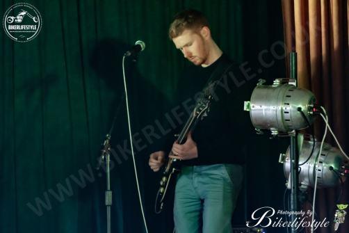 birmingham-mcc-custom-Show-198