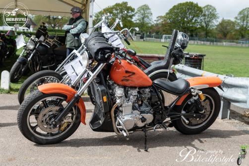 birmingham-mcc-custom-Show-206