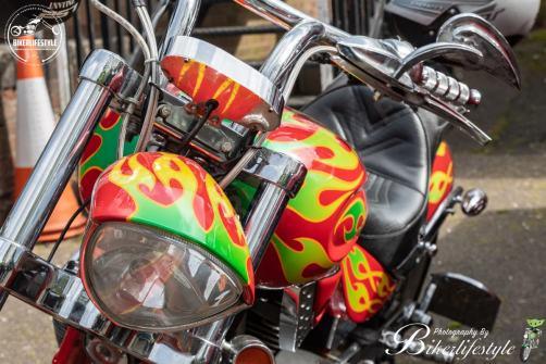 birmingham-mcc-custom-Show-240