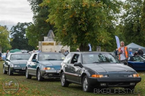 festival-of-transport-091