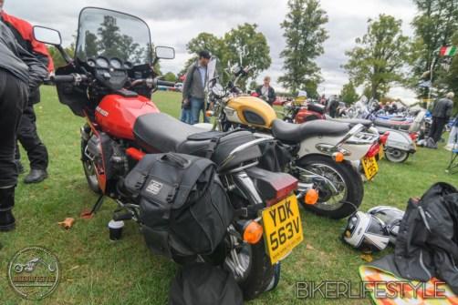 festival-of-transport-163