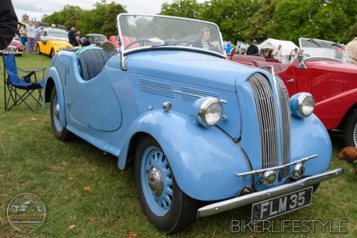 festival-of-transport-167
