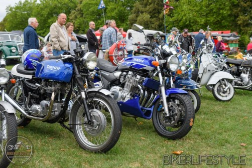 festival-of-transport-175