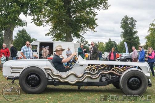 festival-of-transport-199