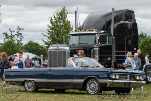 festival-of-transport-221