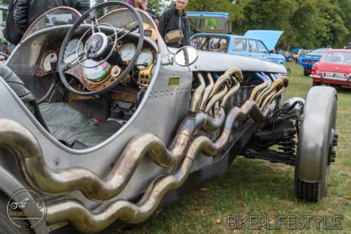 festival-of-transport-261