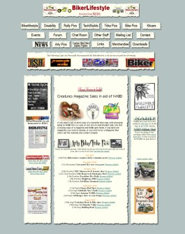 website-2