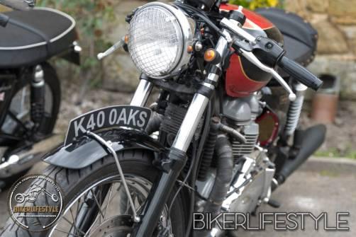 bosuns-biker-bash-017