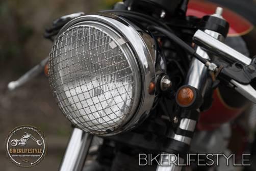 bosuns-biker-bash-019
