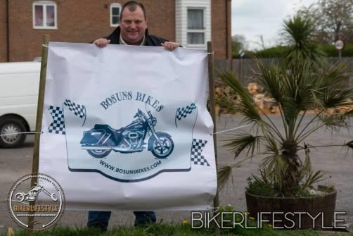 bosuns-biker-bash-020