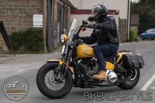 bosuns-biker-bash-026