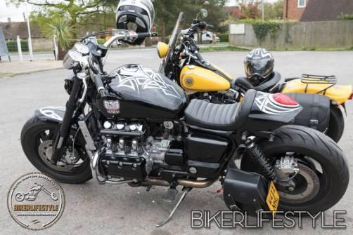 bosuns-biker-bash-031