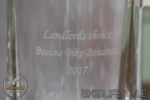 bosuns-biker-bash-045