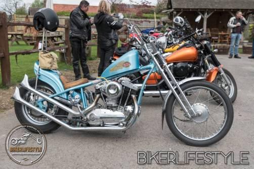 bosuns-biker-bash-048