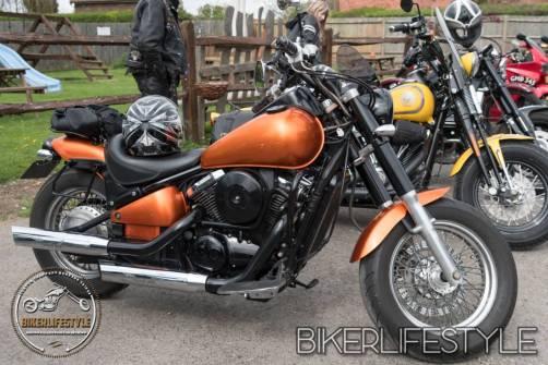 bosuns-biker-bash-049