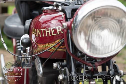 bosuns-biker-bash-054