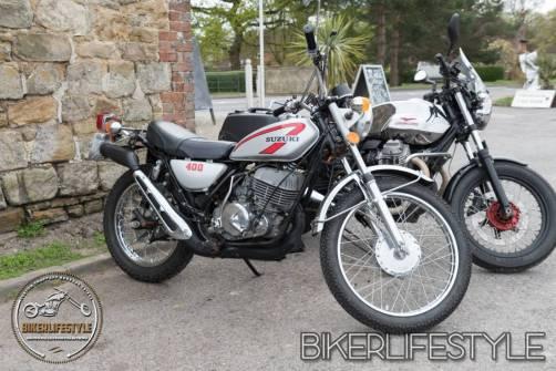 bosuns-biker-bash-056