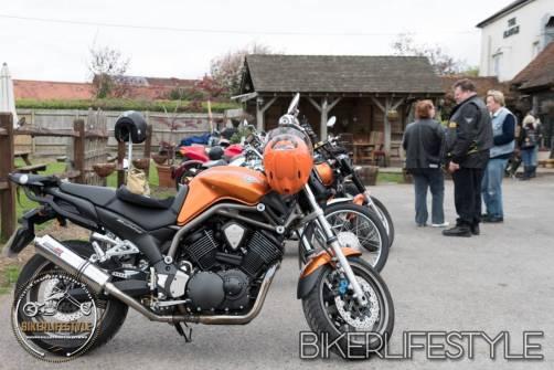 bosuns-biker-bash-059