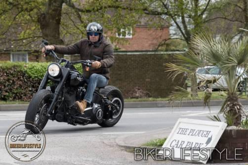 bosuns-biker-bash-065