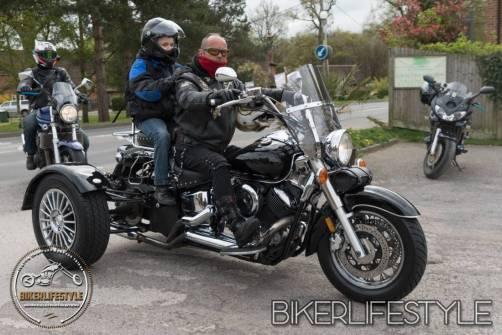 bosuns-biker-bash-072
