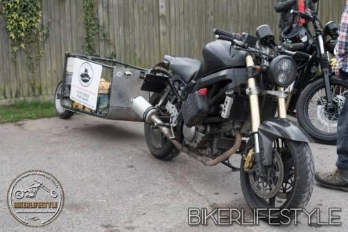 bosuns-biker-bash-083