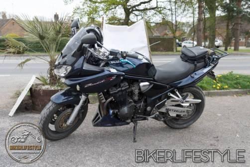 bosuns-biker-bash-084