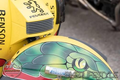 bosuns-biker-bash-088