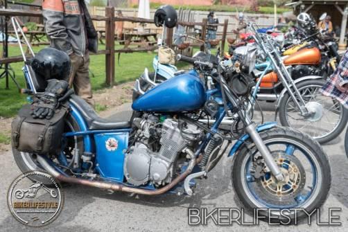 bosuns-biker-bash-094