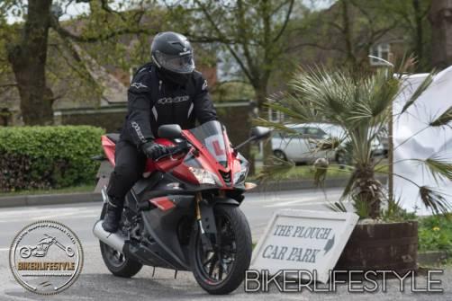 bosuns-biker-bash-096