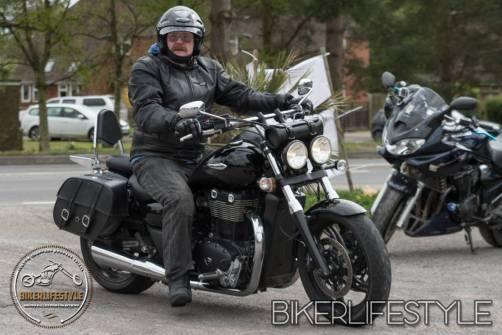 bosuns-biker-bash-098
