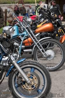 bosuns-biker-bash-107