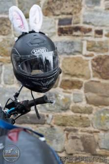 bosuns-biker-bash-115