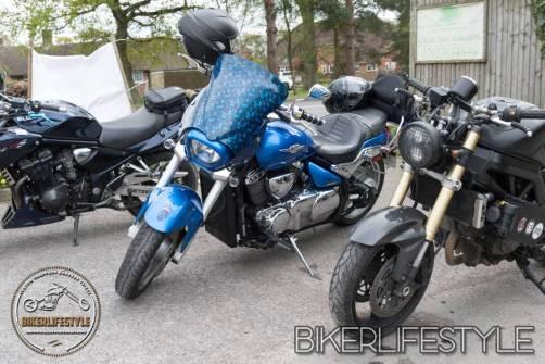 bosuns-biker-bash-117