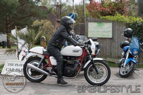 bosuns-biker-bash-127