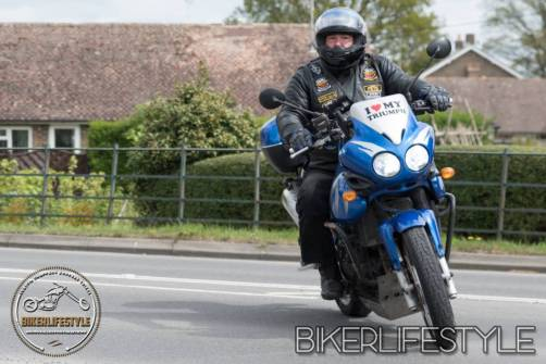 bosuns-biker-bash-132