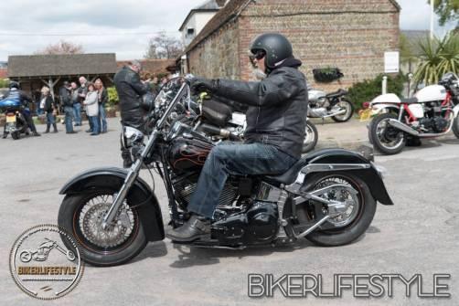 bosuns-biker-bash-137