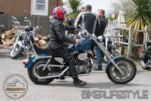 bosuns-biker-bash-139
