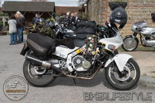 bosuns-biker-bash-142