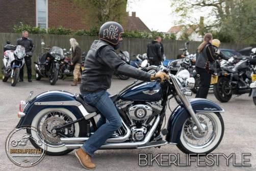 bosuns-biker-bash-143