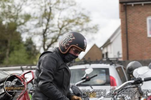 bosuns-biker-bash-144