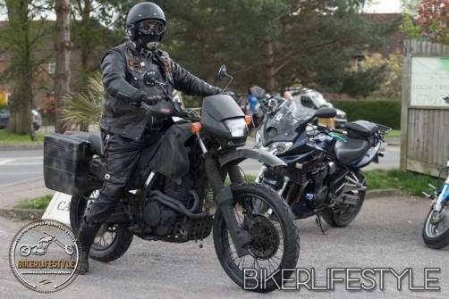 bosuns-biker-bash-160