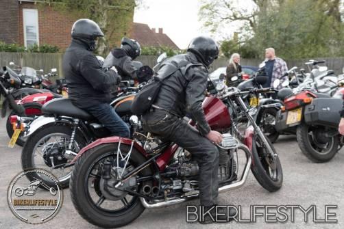 bosuns-biker-bash-162